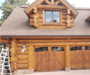 Colorado-Springs-Gutter-Installation-Service